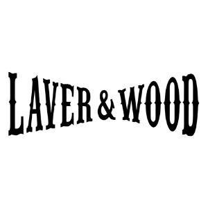 LAVER&WOOD LTD